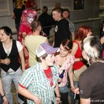 2012 » 15.09.2012 - Rainbowparty zum 4. CSD Cottbus im Glad-House Cottbus